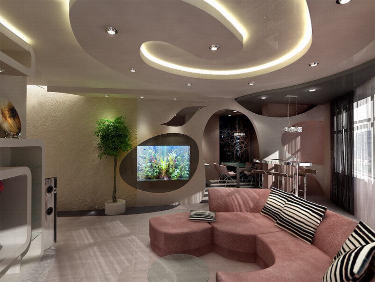 Дом в Мати на берегу моря недорого 25000 евро