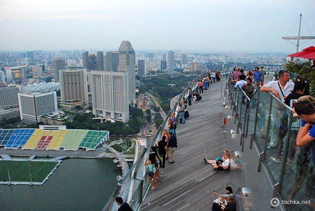 В сингапур с любовью запретили в сингапуре