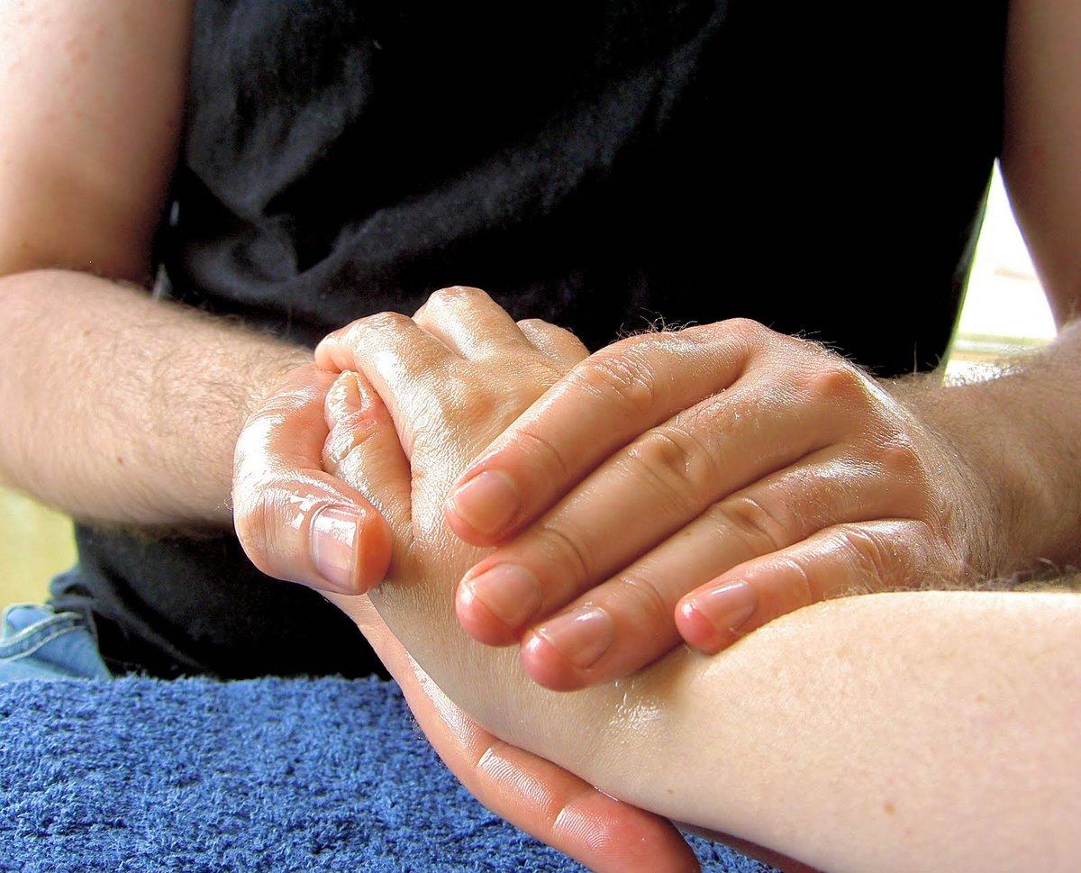 Лечение печени народными средствами в домашних условиях 30