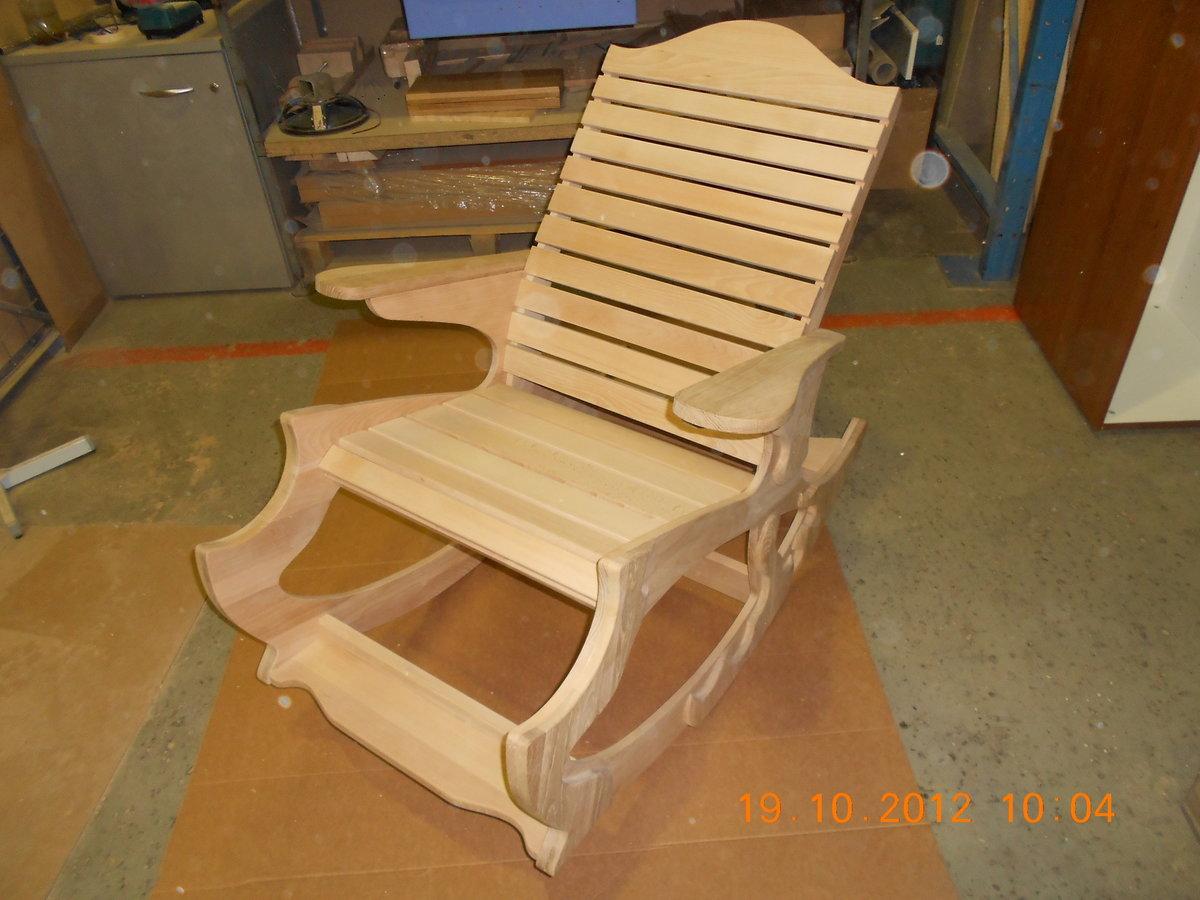 Сиденье в стуле своими руками