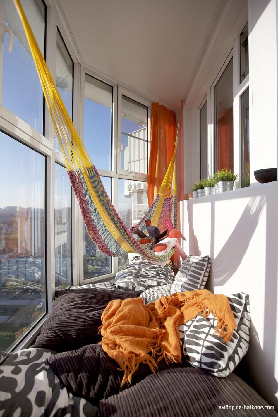 Идеи для крутых фото дома