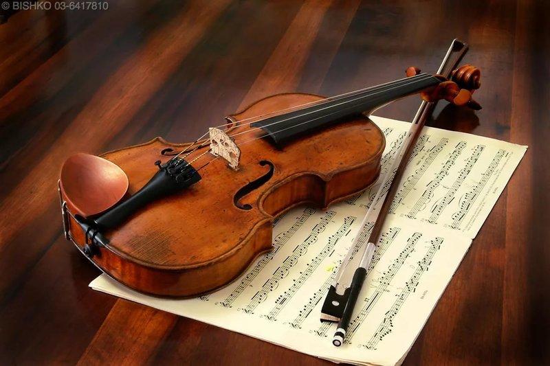 Скачать песни современная скрипка