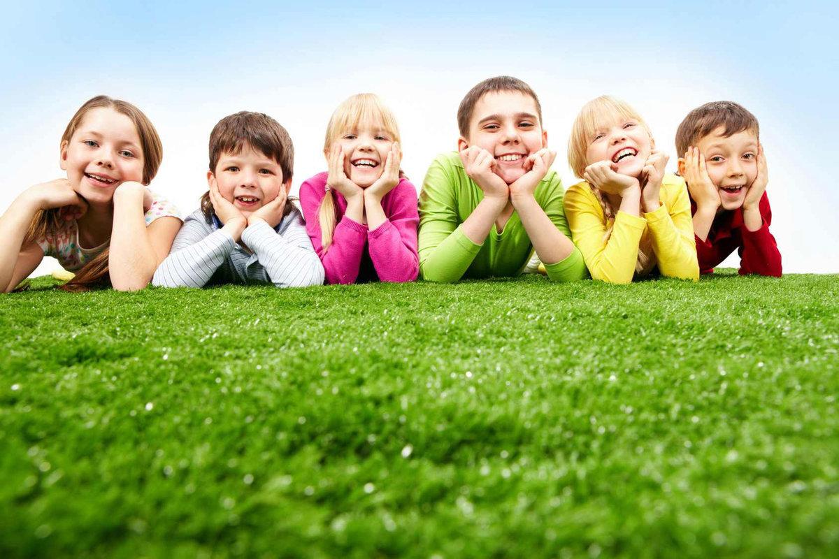 Реклама для детей: как снять ребенка в рекламе, кастинги, съемки 78