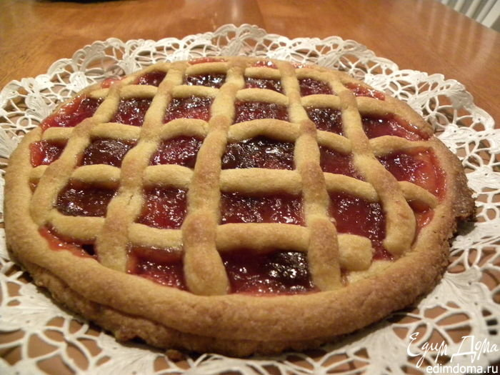 Рецепты пирогов в домашних условиях в духовке пошаговый рецепт