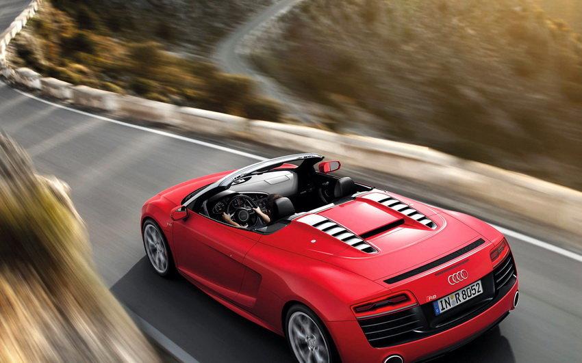 К чему снится машина красного цвета в подарок