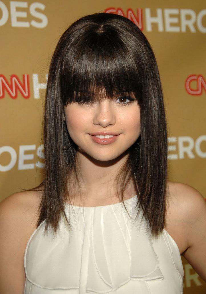 Причёски под каре для девочек