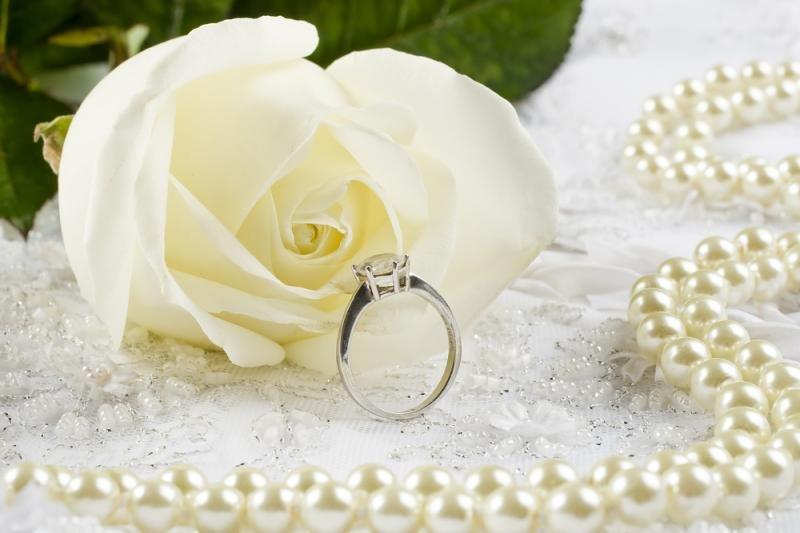 Поздравления с годовщиной свадьбы 42 года прикольные 16