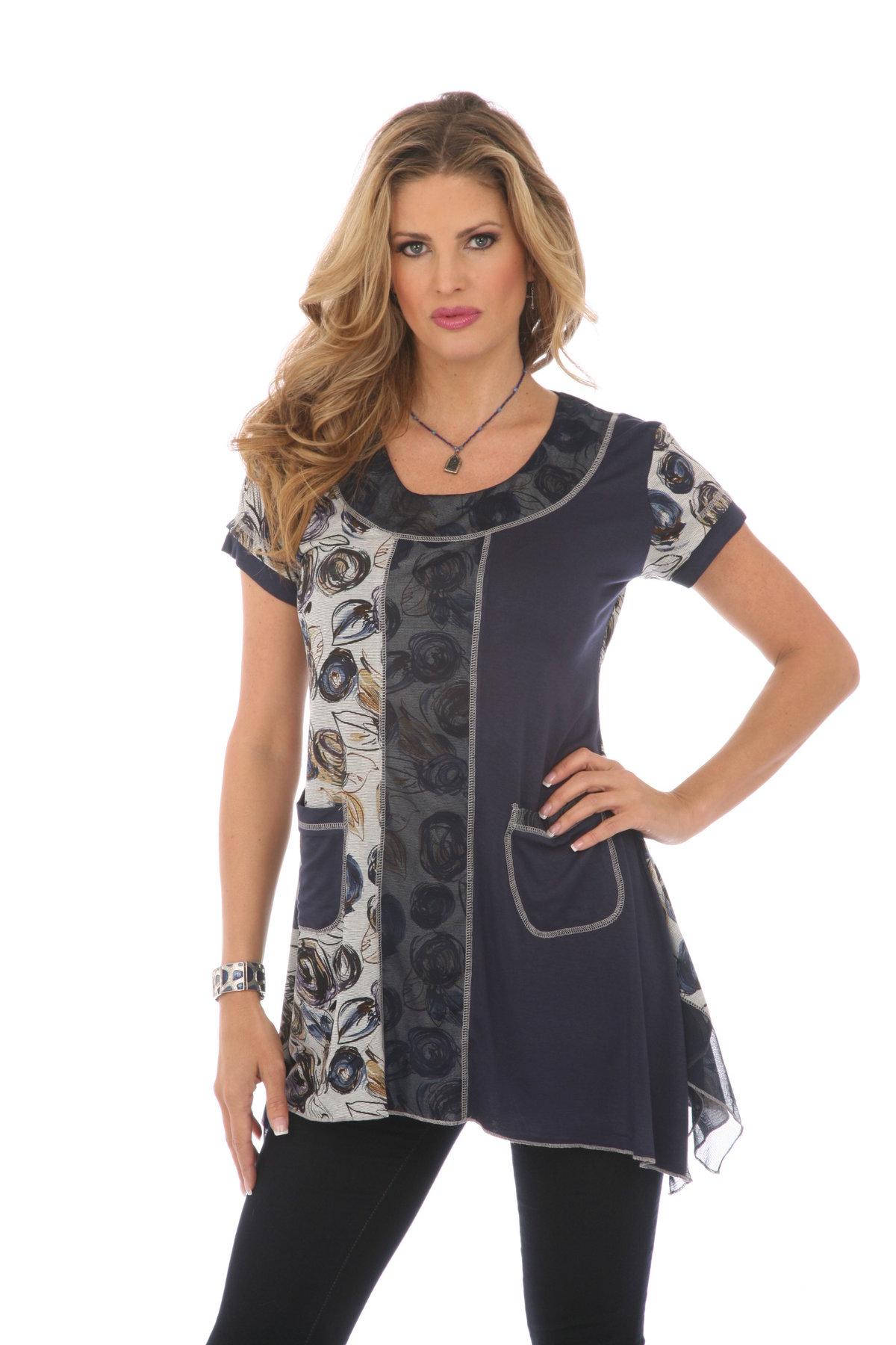 Hot fashion clothes women 21