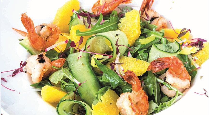 Салат из перец болгарский на зиму рецепты пошагово