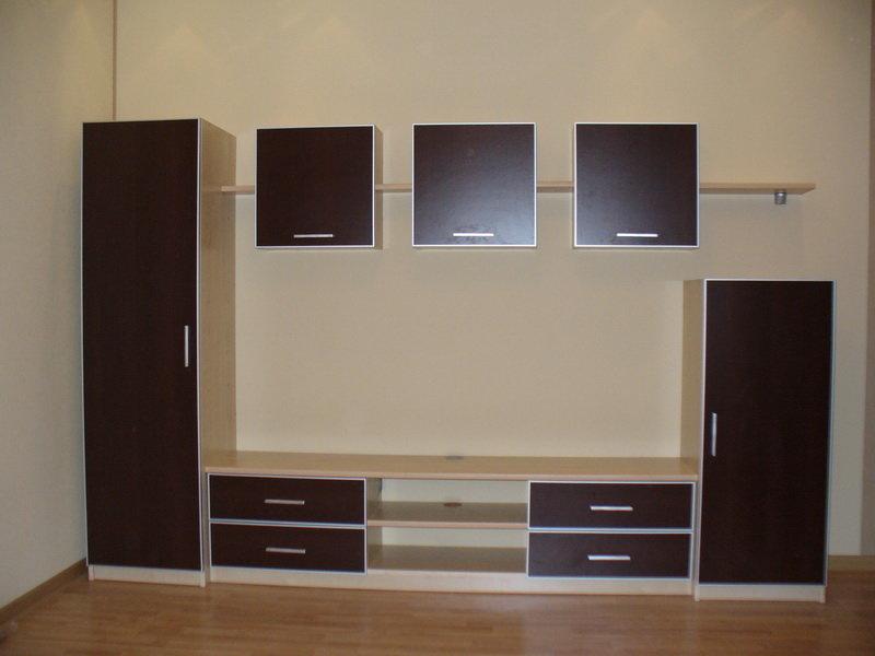 Как сделать корпусную мебель в домашних условиях 58