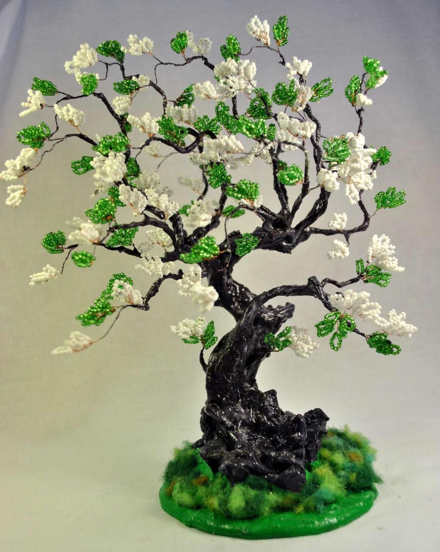 Дерево изделия своими руками торент