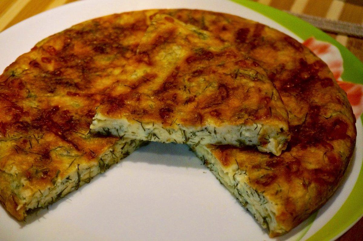 Пирожки с зеленью рецепты