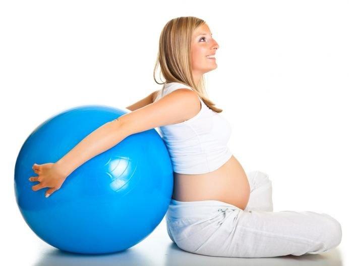 Фанфик беременна по принуждению 86