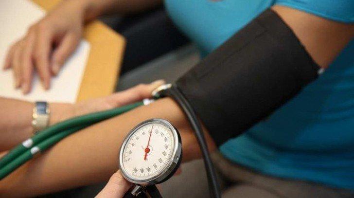 Что будет если не лечить низкое давление в домашних условиях