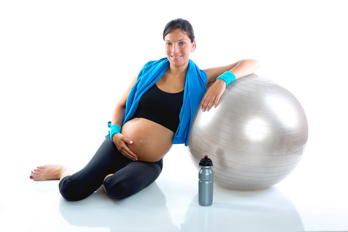 Биглион узи для беременных 75