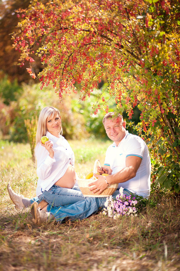 Как беременной избавиться от тошноты 62