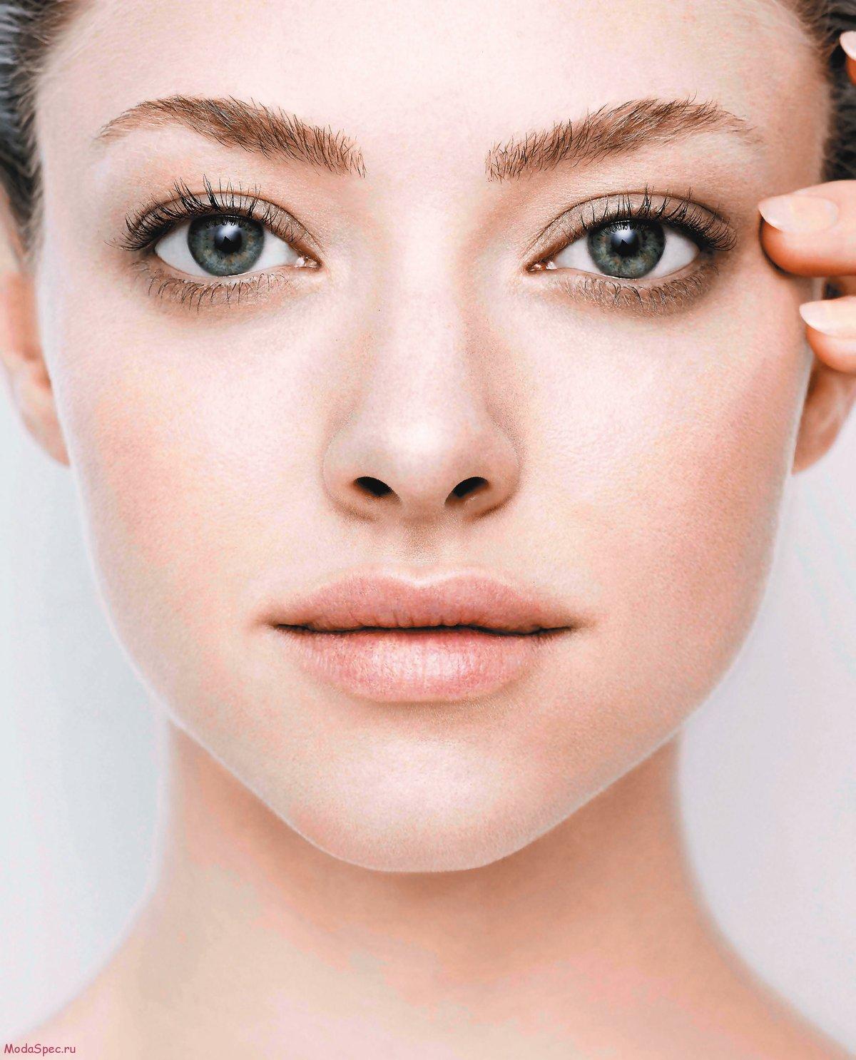 Какой макияж подойдет подростку
