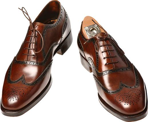 Где в москве купить качественную мужскую обувь
