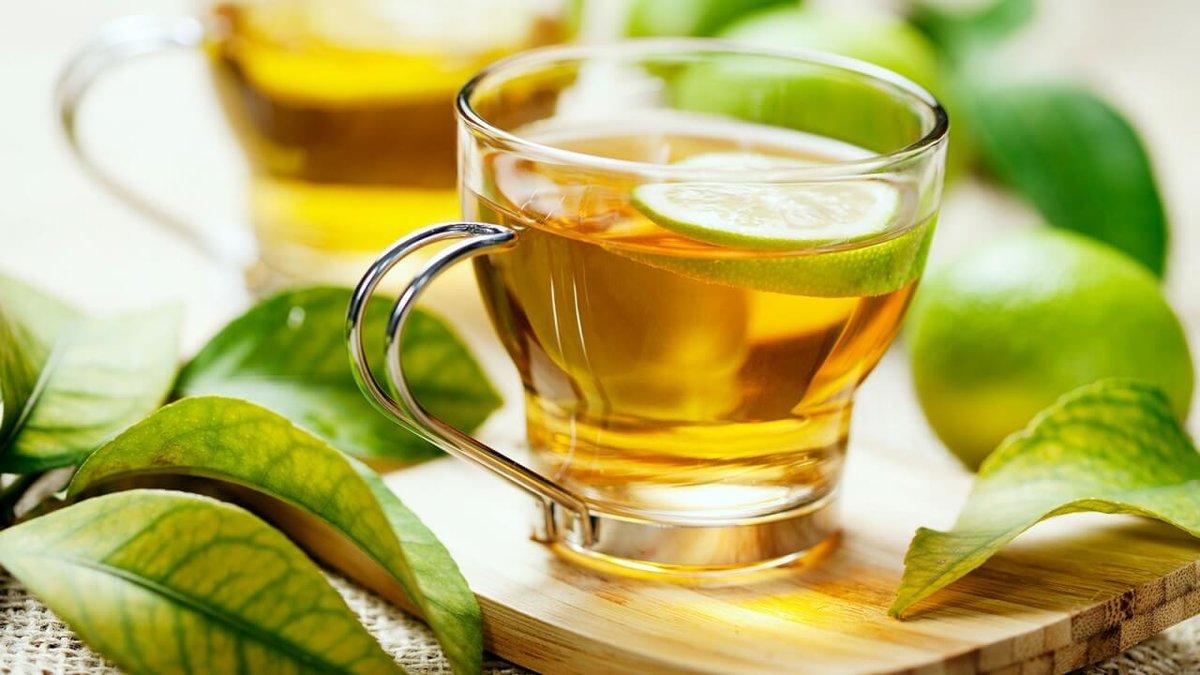 Чаи для похудения в домашних условиях с имбирем 595
