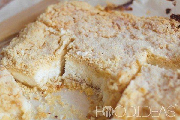 Торт в микроволновке за 5 минут рецепт с фото