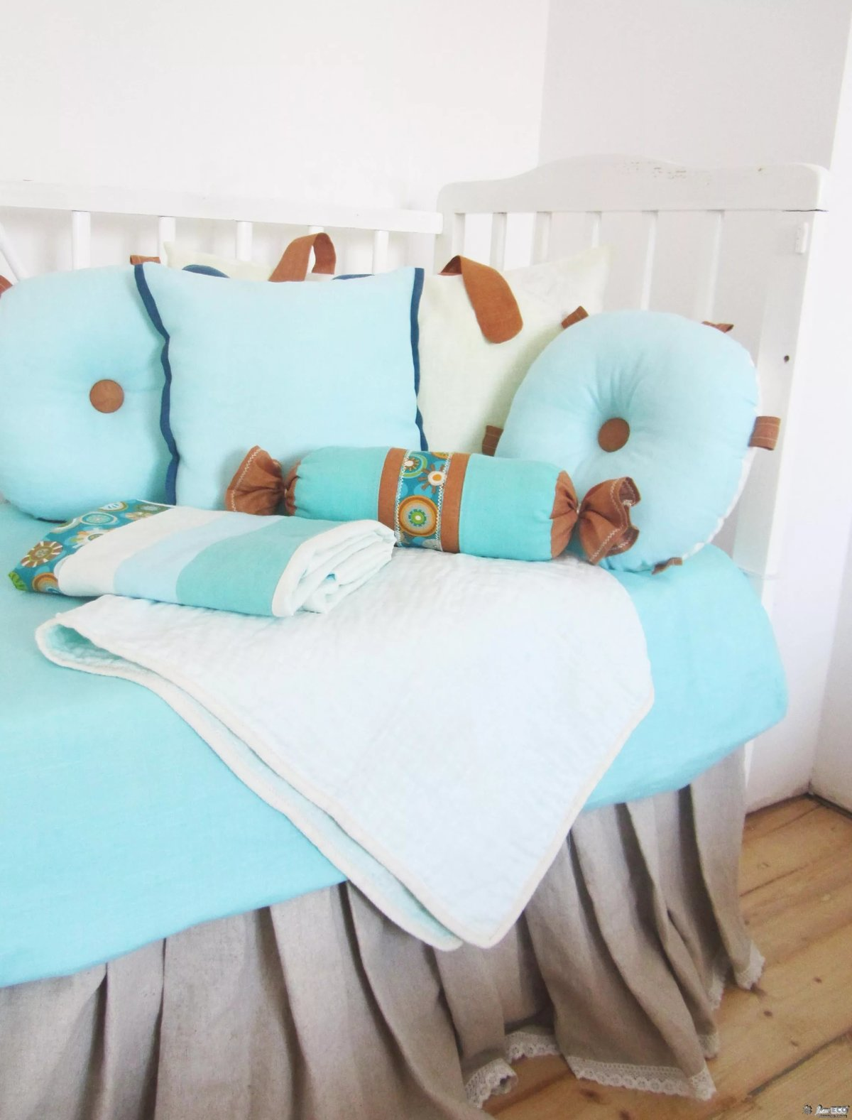 Как сшить одеяло подушку 74