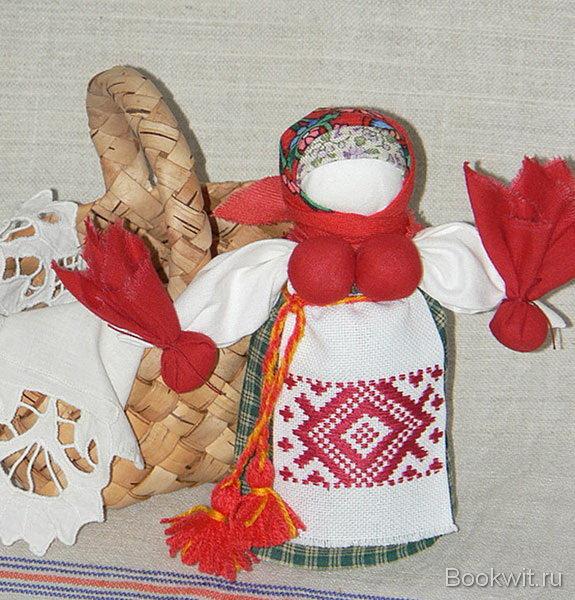 Белорусские поделки своими руками для детей 89