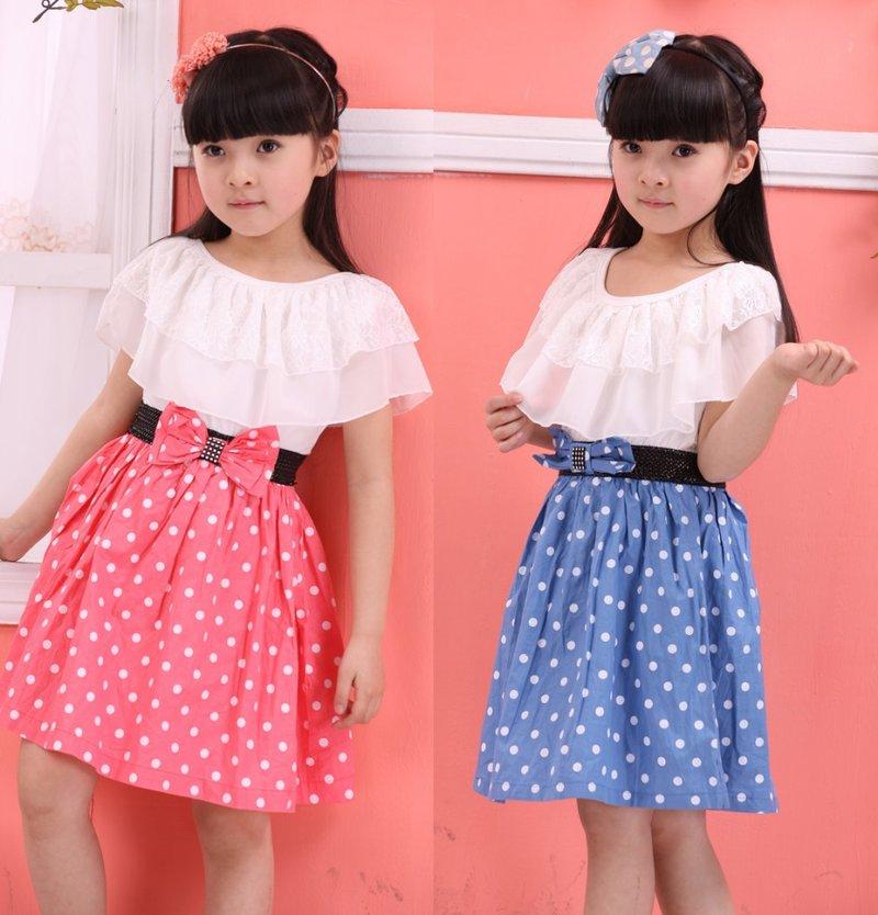 Модные платья для подростков девочек 10-12 лет - Доброго времени суток, fashionчанки! Совсем недавно я наткнулась на заметку об