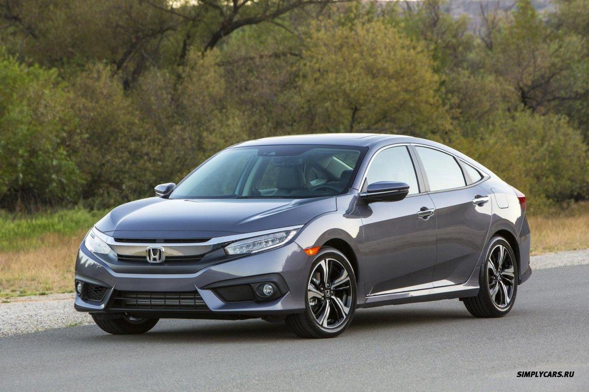2018 honda accord coupe spy photos 10 Gunfights That Defined The Old West - Listverse