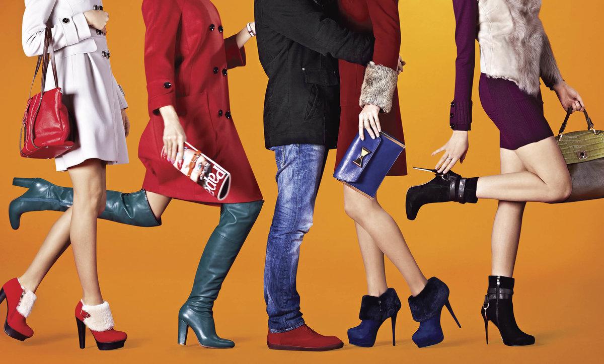 Fashion shoes online shopping 81