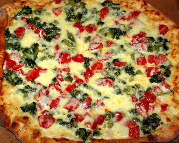 Пицца в мультиварке рецепты с фото супра
