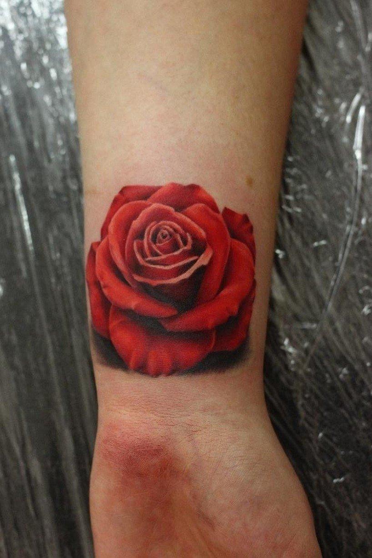 Тату розы эскизы - смотреть лучшие варианты для будущей тату 141