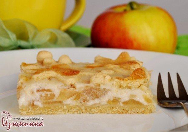 Цитаты яблочный пирог