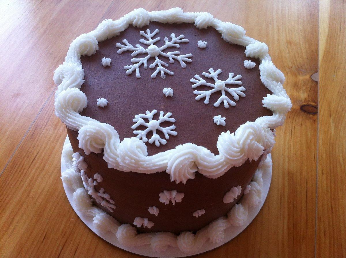 Рецепт торта на новый год с 2017