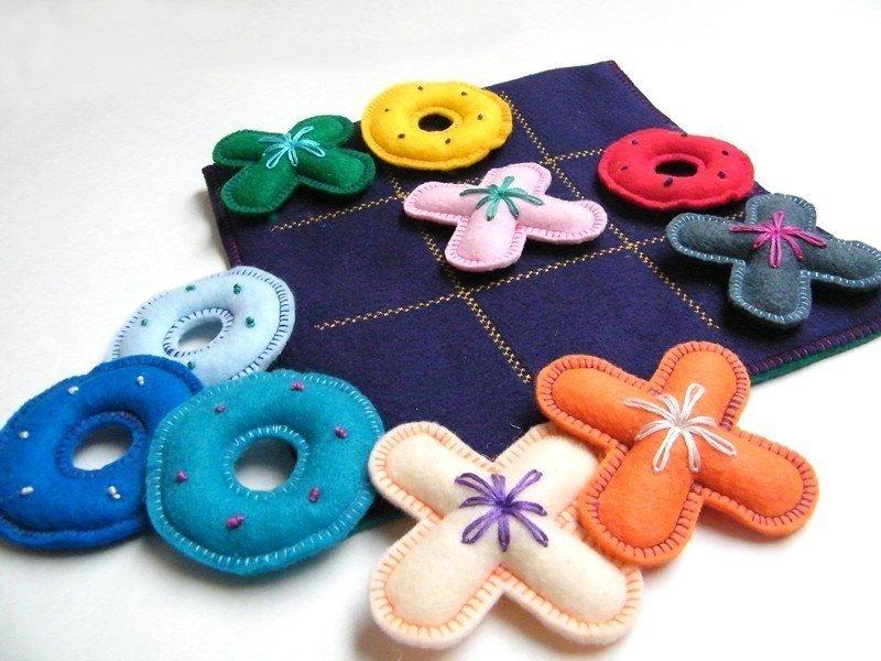 Игрушки для детей своими руками из ткани выкройки 911