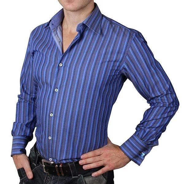 Мужские рубашки с запонками - карточка от пользователя nesocruchimuy в Яндекс.Коллекциях