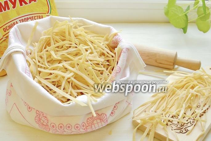 Соус из баранины с картошкой в казане рецепт