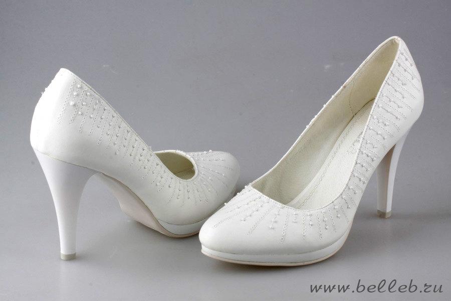 Где купить дешевые туфли в нижнем новгороде