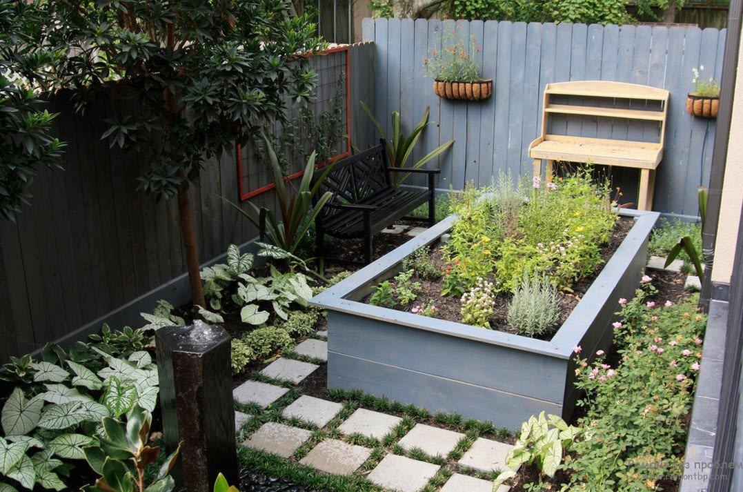 Мельница в сад своими руками пошаговая инструкция 24