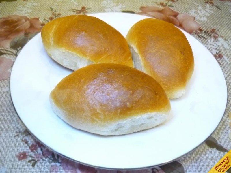 Тесто для пирог с мясом в духовке пошаговый рецепт с
