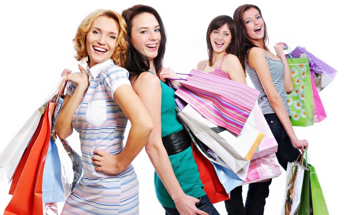Best discount fashion sites 20