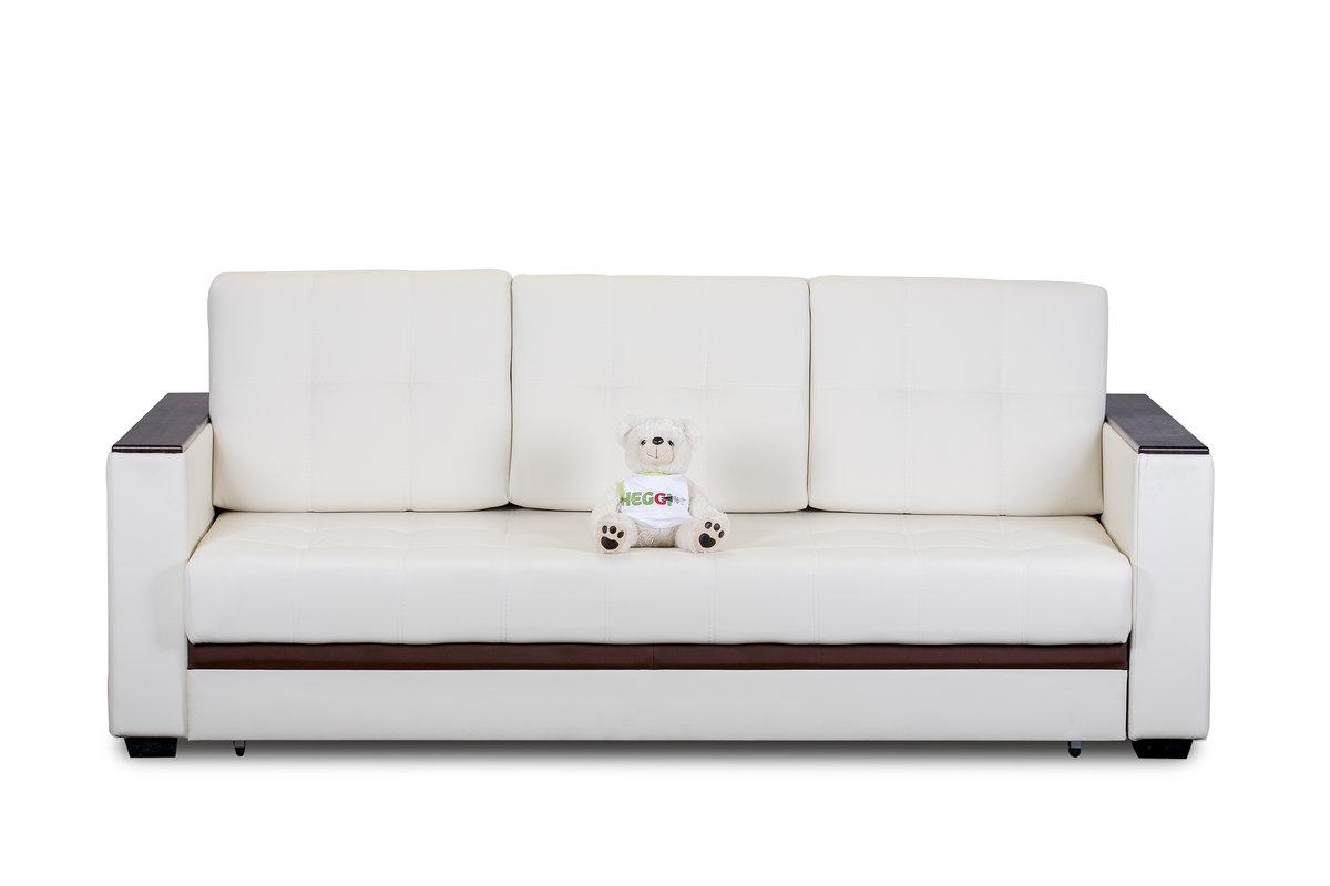 Как сделать прямой диван 329