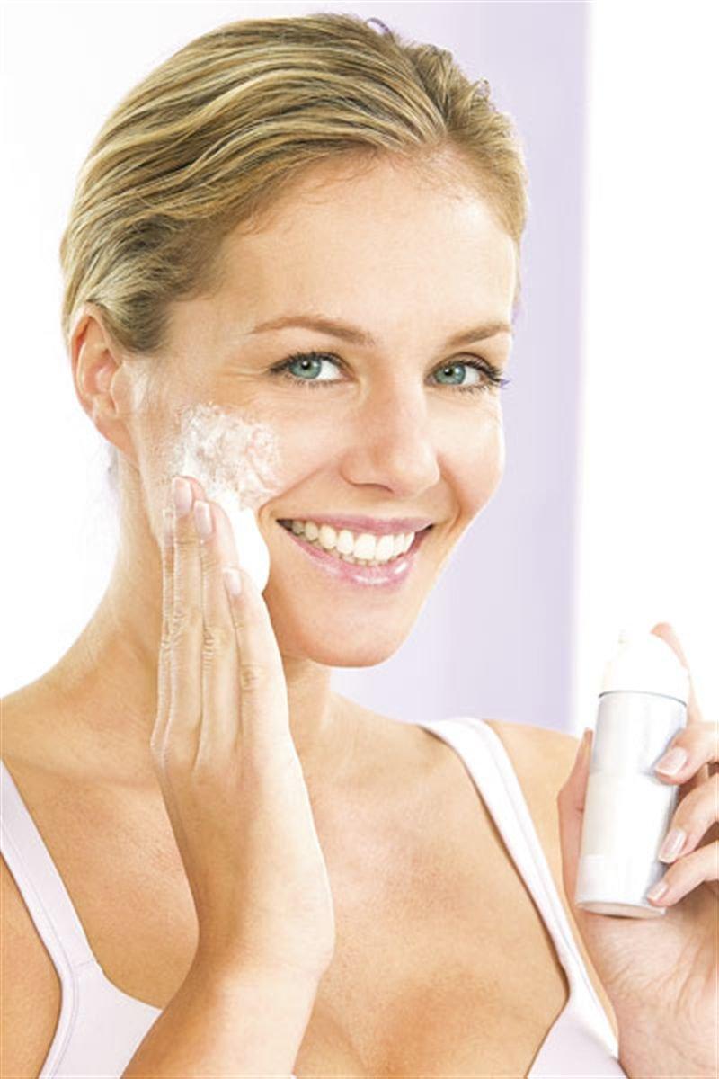 Уход за кожей лица после 30 лет, обязательные правила и этапы 10