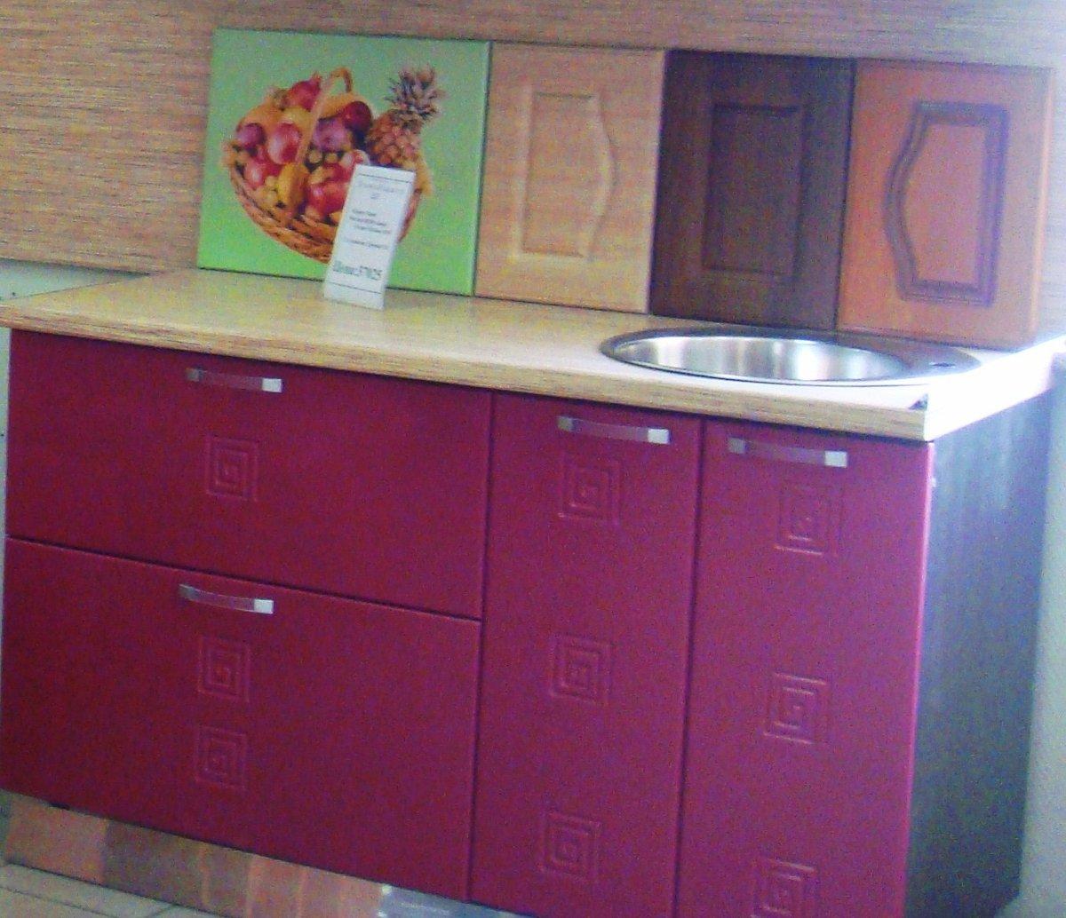 Кухонные фасады покрасить своими руками 30