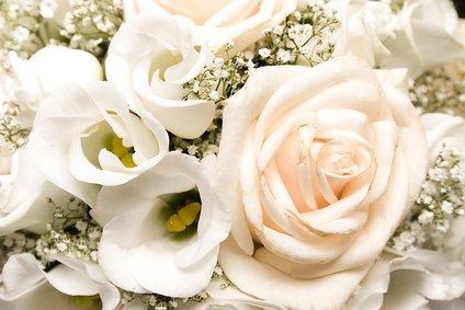 Какие конкурсы на свадьбу