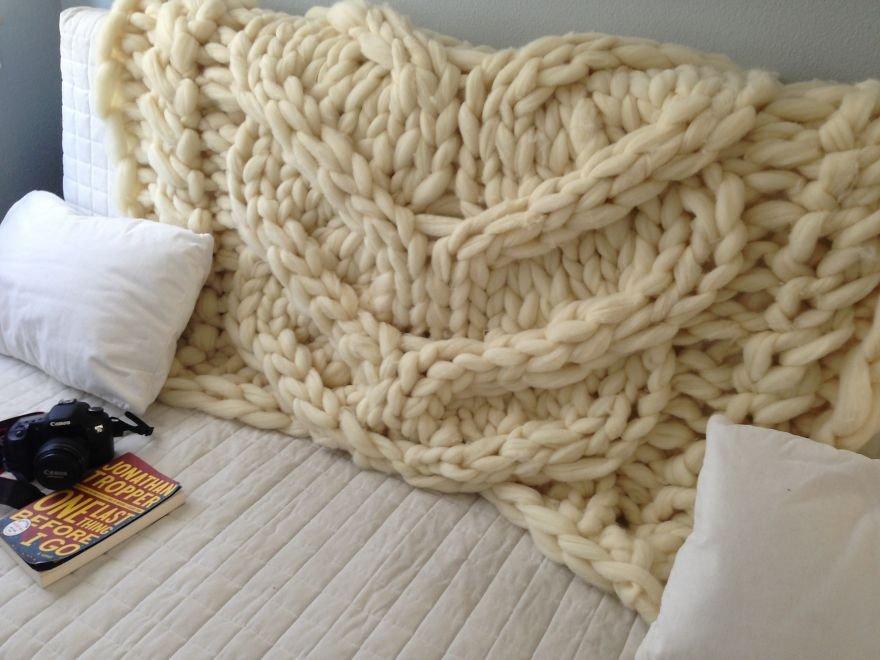 Спицы для вязания ракушки 918