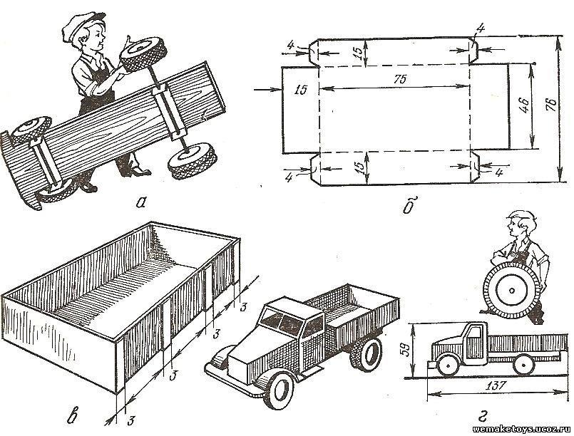 Вязание крючком игрушек амигуруми схемы для начинающих