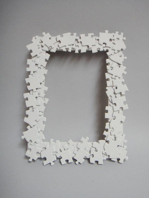 Идеи оформления рамки для фото