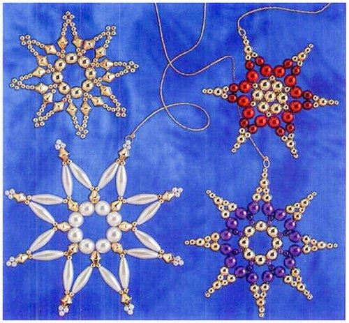 Вязание спицами узоров для жилеток