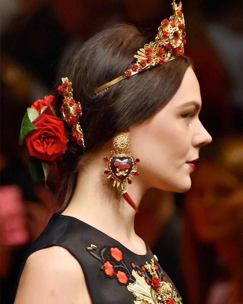 Fashion accessories in china