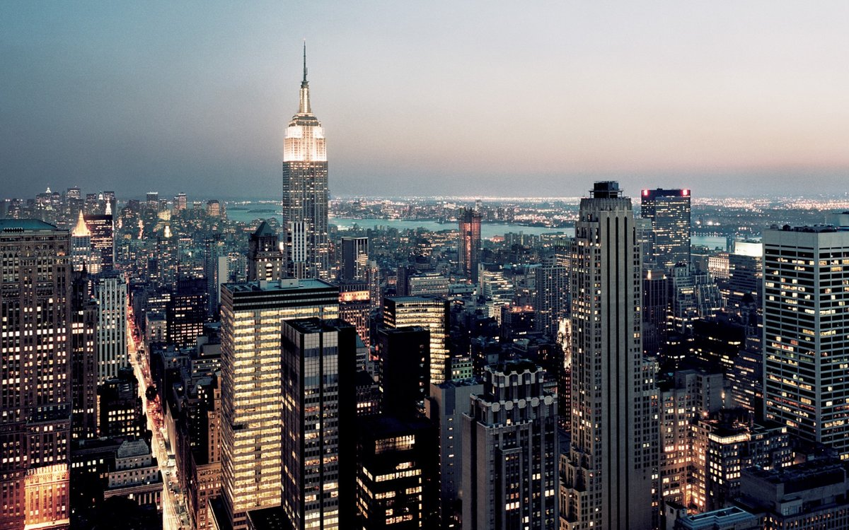 20 Ultimate Things to Do in New york photo ideas
